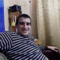Привет, я парень, азиат с Таджикистана и очень хочу секса с девушкой в Уфе