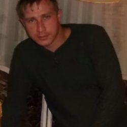 Уфа, парень девственник ищу девушку для интимным встречи